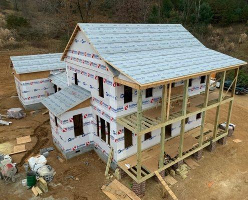 asheville custom home builders_judd