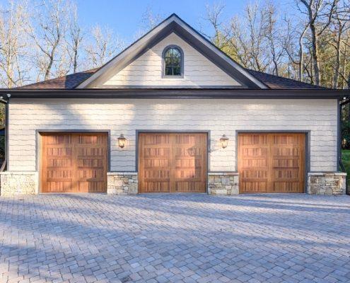 asheville home builders_judd
