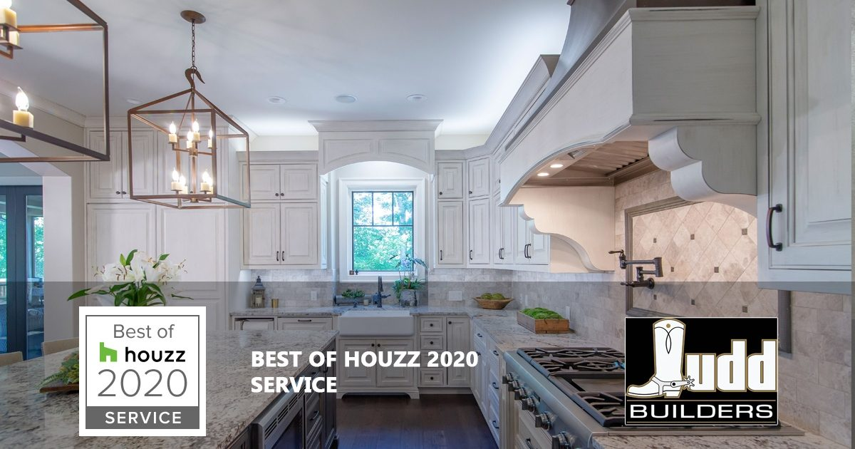 asheville nc home builders_houzz