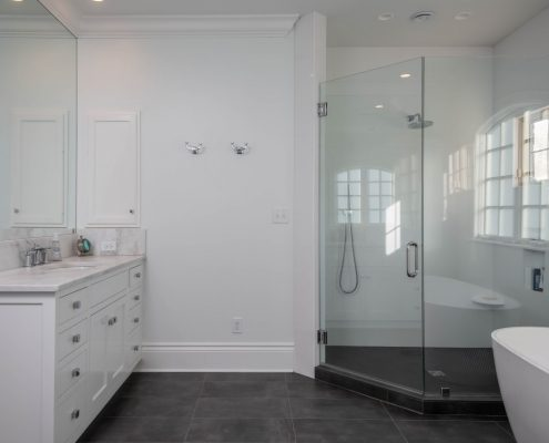 home builders asheville nc_remodels