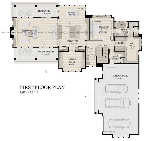 Favorite Modern Farmhouse Plans Judd Builders Asheville Nc