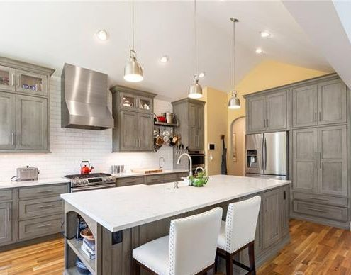 kitchen renovations_asheville remodels
