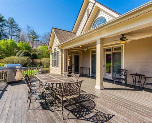 outdoor living renovation_asheville remodelers