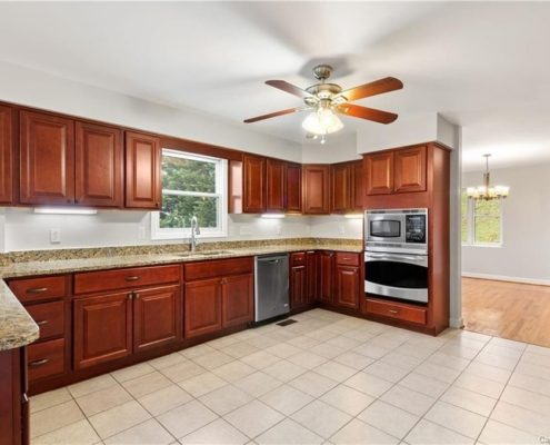 kitchen remodeling contractors and builder