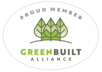 builders in asheville nc_green built homes