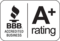 best custom home builders in asheville_better business bureau