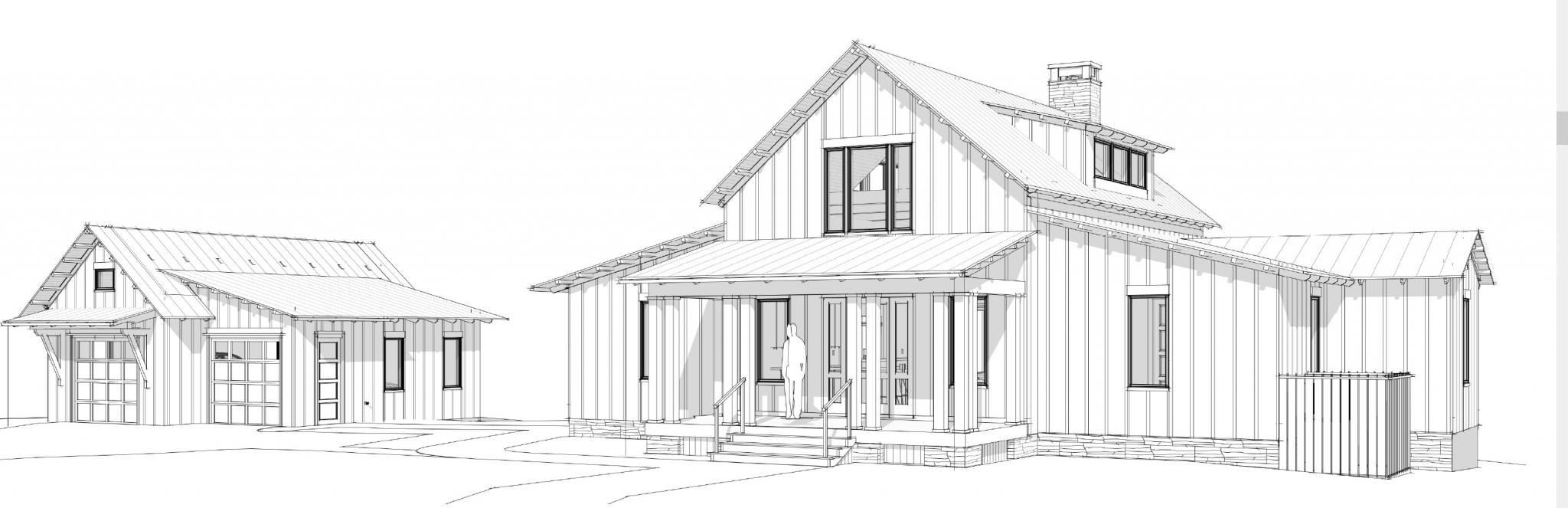 builders in asheville nc_custom homes