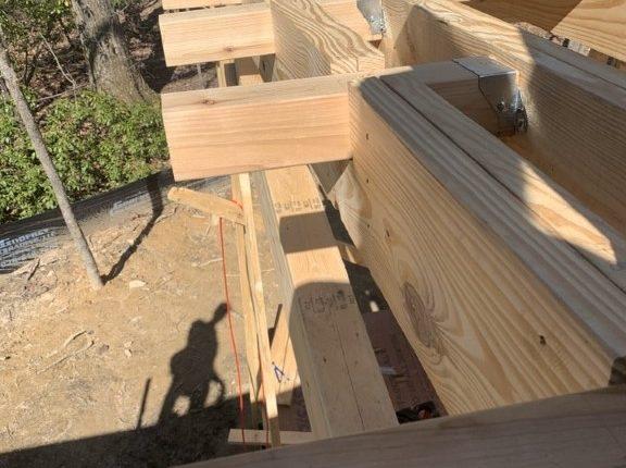 builders in weaverville nc_judd builders