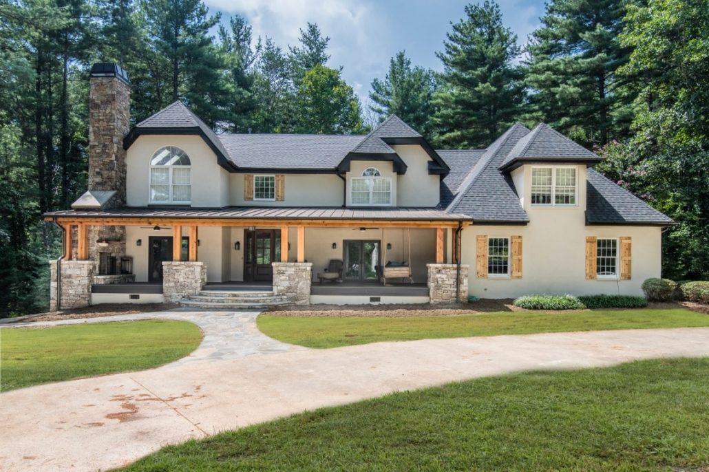 asheville-home-remodel- Judd-Builders