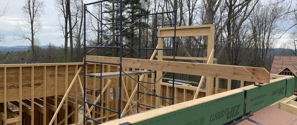 new home building asheville nc_judd