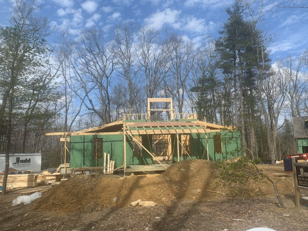 luxury home builders_custom homes in asheville