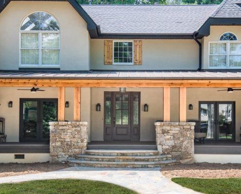-home-remodel- Judd-Builders Arden NC-