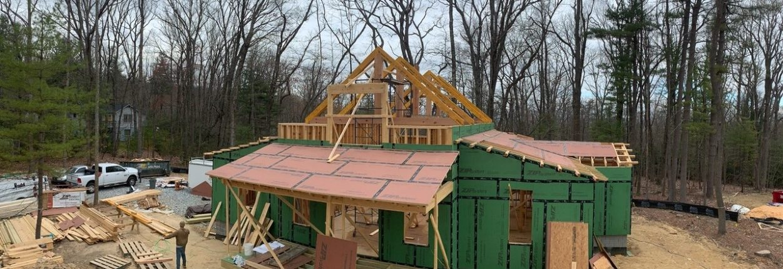 modern farmhouse builders in nc_asheville