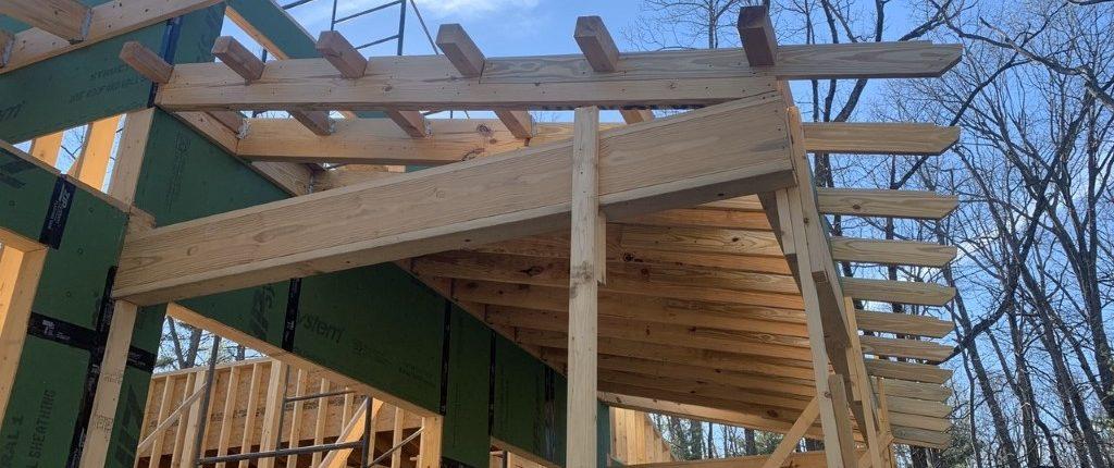Judd-Builders-farmhouse construction ashevile
