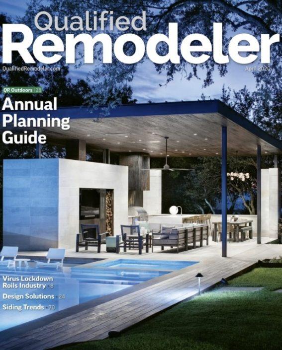 qualified remodeler_asheville home builders