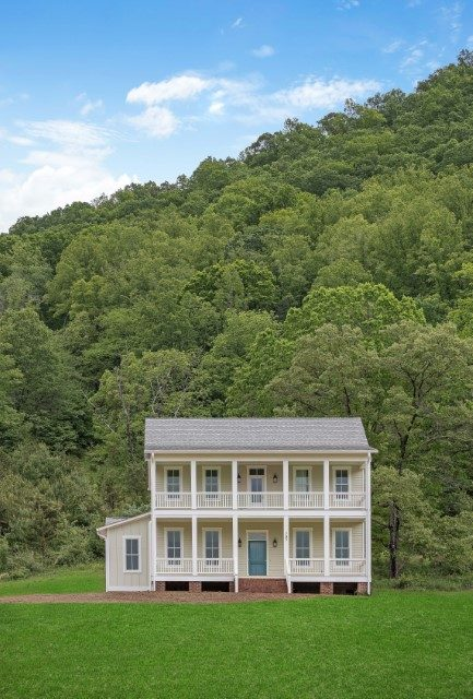 modern farmhouse_home builders asheville nc_judd