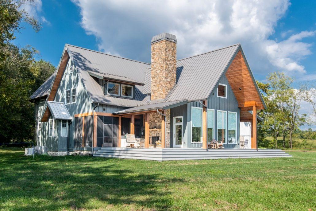 Custom-Home-Builders-Asheville-Judd-Builders