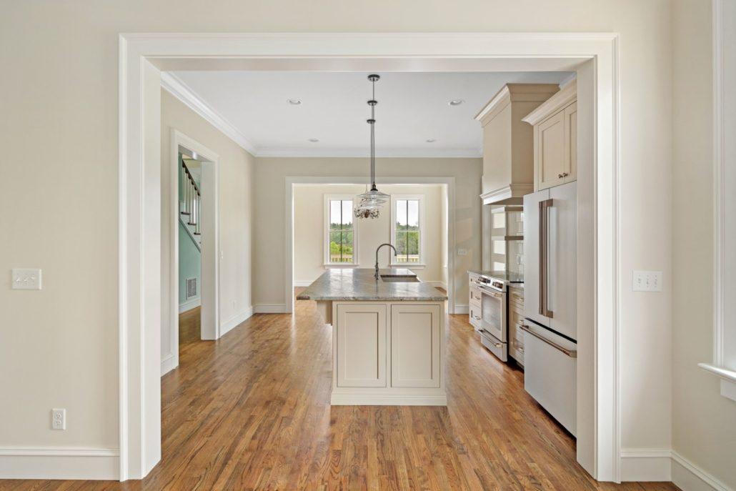 WNC-modern-home-builders Judd-Builders Custom-Home-Builder