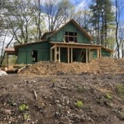 asheville custom home builders_hendersonville nc