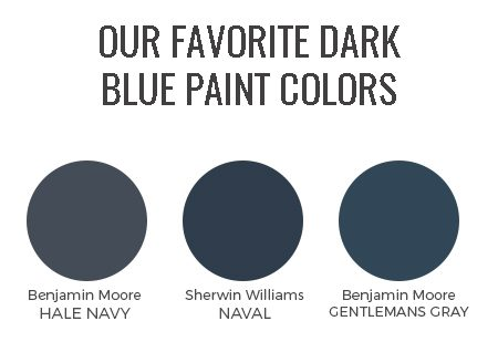 NAVY PAINT COLORS_CUSTOM HOMES ASHEVILLE