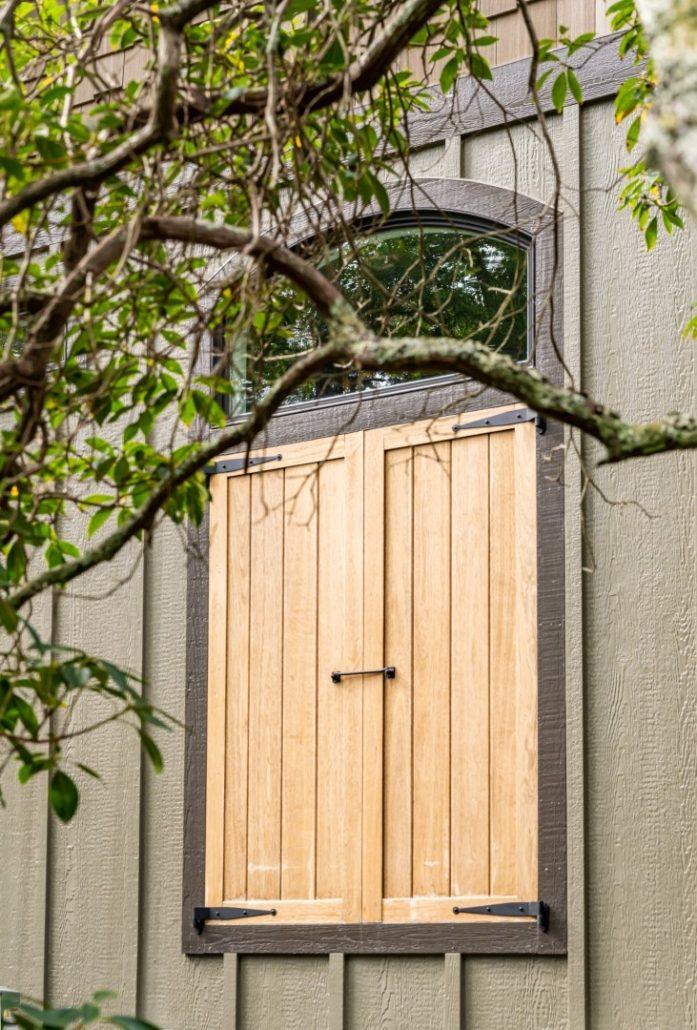 best builders in hendersonville_new homes by Judd