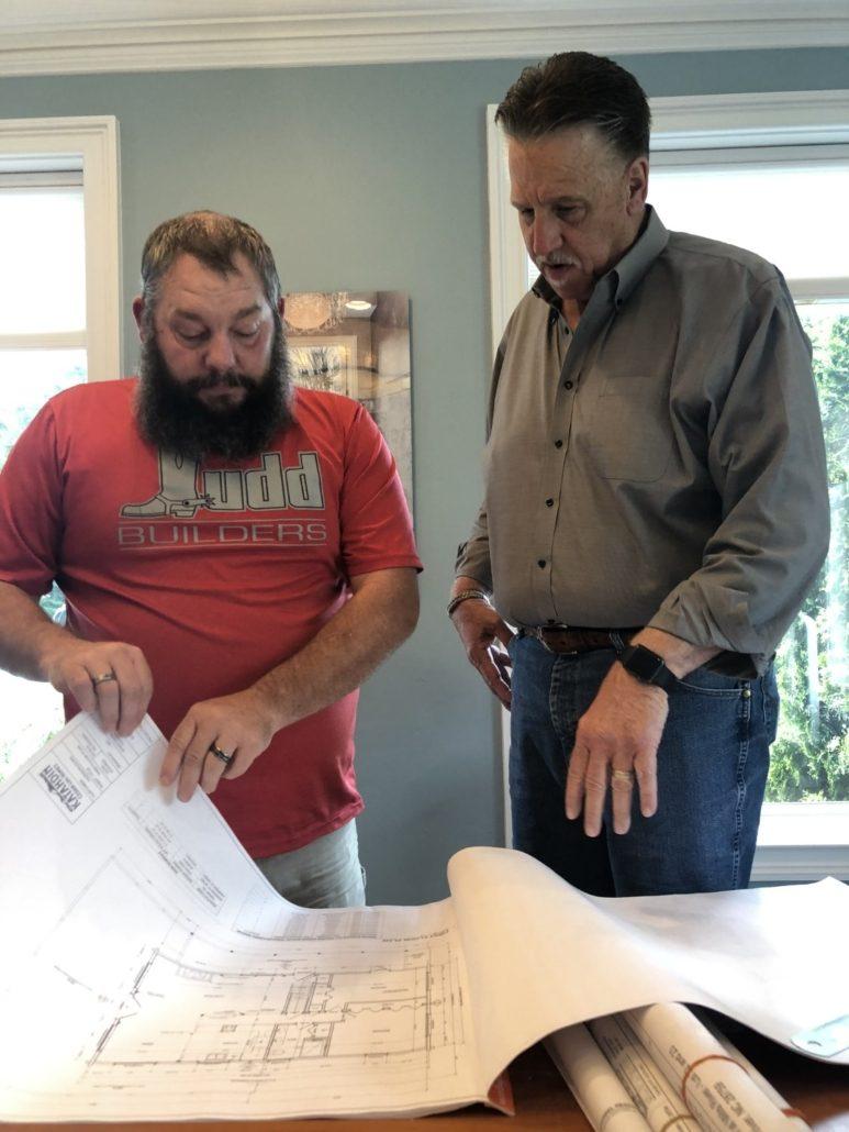 contractors_new homes_asheville