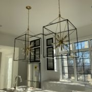 modern home builders asheville nc