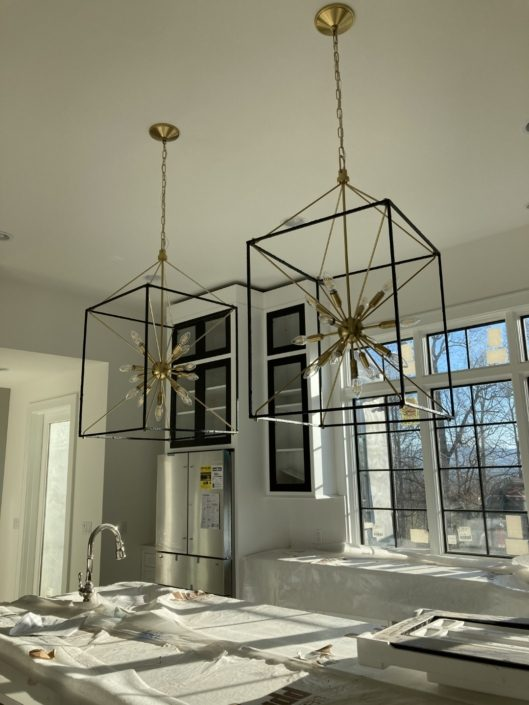modern home builders asheville nc