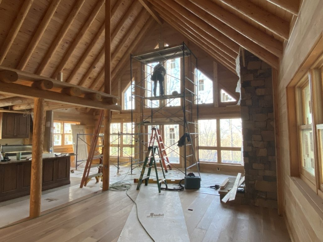 new home builds_western north carolina