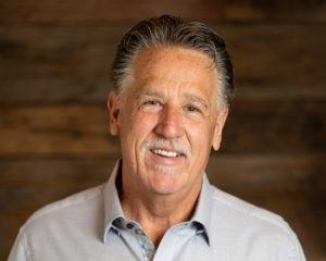 John Judd Sr.